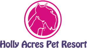 Holly Acres Pet Resort